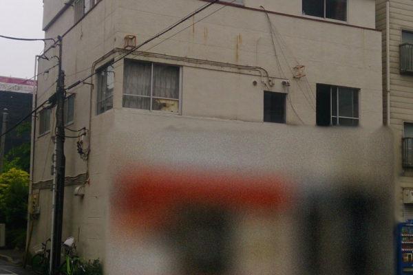 長野県長野市 外壁塗装 シーリング工事 屋上防水工事