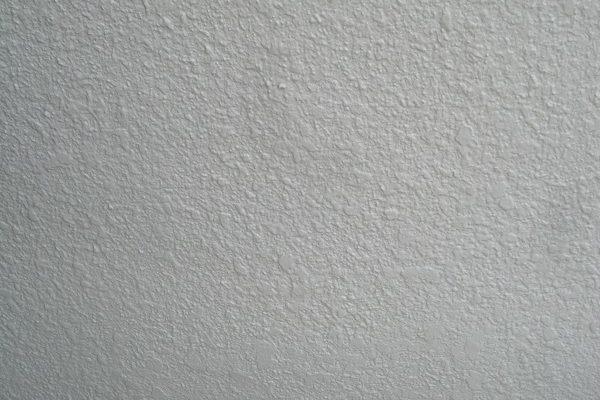 長野県長野市 外壁塗装 モルタル外壁のリフォーム方法 光触媒塗料 ピュアコート ピアレックス