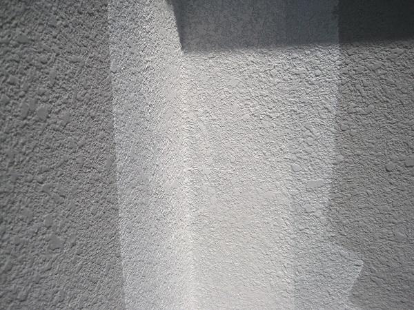 長野県須坂市 外壁塗装 付帯部塗装 光触媒塗料 ピュアコート ピアレックス